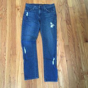 James Jeans | Pocket Detail!